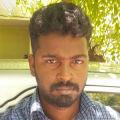 Raaja Kumar S - Fitness trainer at home