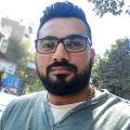 Bhavin Zala - Fitness trainer at home