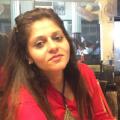 Shweta Luthra - Interior designers