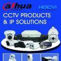 Kishore - Cctv dealers