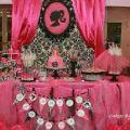 Pratheeksha Ramesh - Birthday party planners