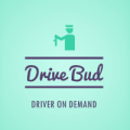 Drivebud Hyderabad - Driver on demand