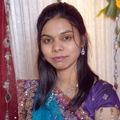 Mrunali Harpale - Physiotherapist