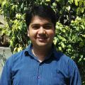 Dr. Amit Bhardwaj - Physiotherapist