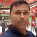 Sharad Shrivastava - Interior designers