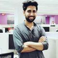 Yash Shukla - Web designer