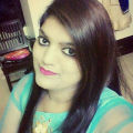 Bhawna Garg - Wedding makeup artists