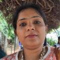 Nagaveni Gopi - Interior designers
