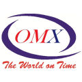 Omx International Packers And Movers - Packer mover local