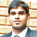 Amit Kumar  - Tutor at home