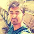 Bhawarlal Suthar - Wood furniture contractor