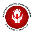 South Leo Packers - Packer mover local