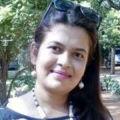Richa Jatale - Interior designers