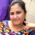 Kanika Sharma - Architect