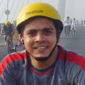 Bhavesh Rakhasia - Water proofing contractor
