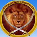 Shikhawat Logistics Packers and Movers - Packer mover local