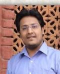 Ankit Puri - Tutors english
