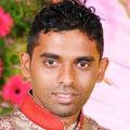 Ajit Bhomkar - Web designer