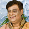 Dr. Sumnash Sri Kaljai - Astrologer
