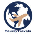 Tourzy Travels - Passport