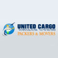 United Cargo Packers and Movers - Packer mover local