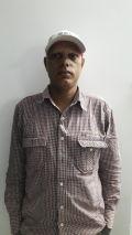 Jitendra Goswami  - Electricians