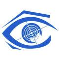 RK Securities - Cctv dealers
