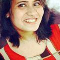 Anisha Chakrabarty - Architect