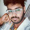 Dr. Rahul Jauhari - Physiotherapist