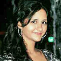 Tasneem Shaikh - Nutritionists