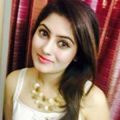 Priyanka Pandey - Interior designers
