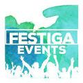 Festiga events - Birthday party planners