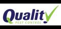 Nilesh Gaikwad - Pest control
