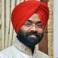 Inderpal Singh - Interior designers