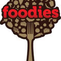 Foodies - Wedding caterers