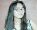 shubhangi goel - Tutor at home