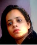 Rajni Khatri - Yoga at home
