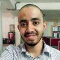 Chandan Singh - Web designer