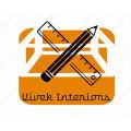 JoHn Interiors - Interior designers