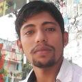 Satish Nayak - Bridal mehendi artist