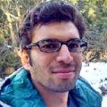 M. Javed - Web designer
