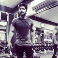 Vaseem Ahamed - Fitness trainer at home
