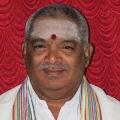M S Shankar - Astrologer