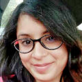 Dr. Shivali Divyanka - Physiotherapist