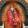 Sai Balaji Astrology - Astrologer