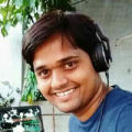 Vinod Prajapati - Djs