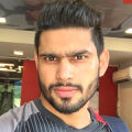 Vinay Lohchab - Fitness trainer at home