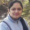 Poonam Yadav - Interior designers