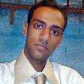 Dr. Ansari Nazil Nouman - Physiotherapist