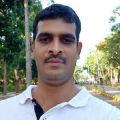 S. Ananthan Pillai - Yoga at home